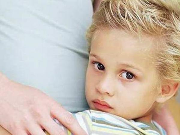 COVID-19 pandemiyası uşaqlarda və əlilliyi olan şəxslərdə qorxu hissini artırıb