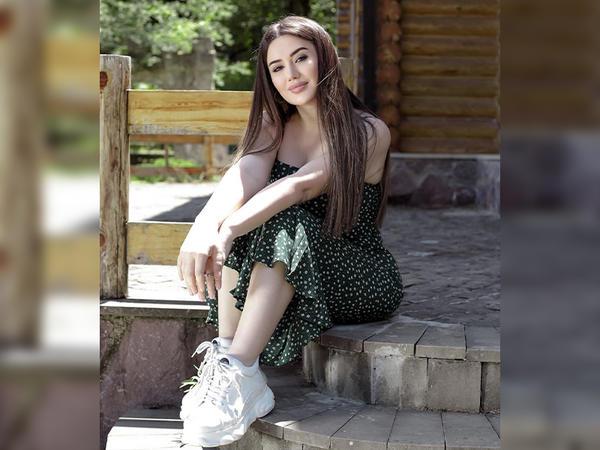 """Aysel Şükür: """"Mənə təsir edən başqa şeylərdir"""""""