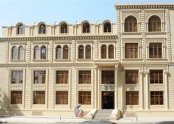 Dağlıq Qarabağ bölgəsinin Azərbaycanlı icması bəyanat yaydı