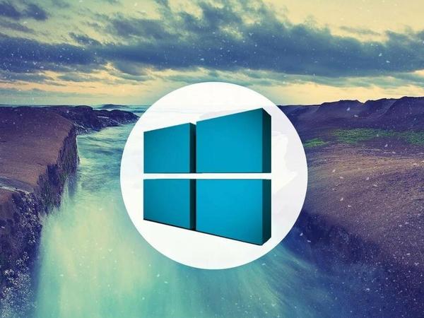 Windows 10-da yeni funksiya var