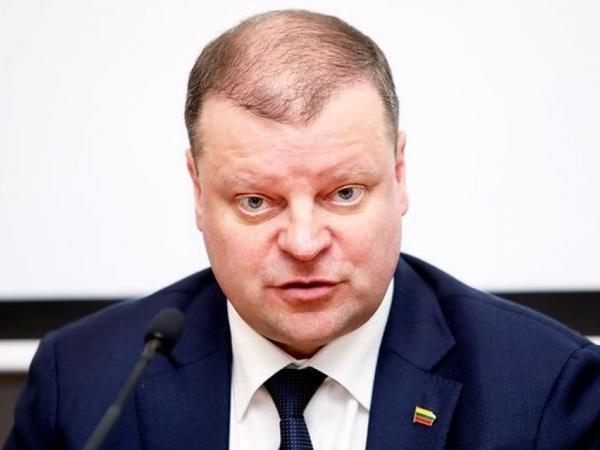 Litva xarici vətəndaşların ölkəyə girişinə qadağanı yenidən müzakirə edəcək