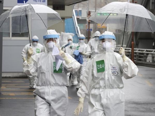 Yaponiyada son sutka ərzində koronavirusdan 11 nəfər həyatını itirib