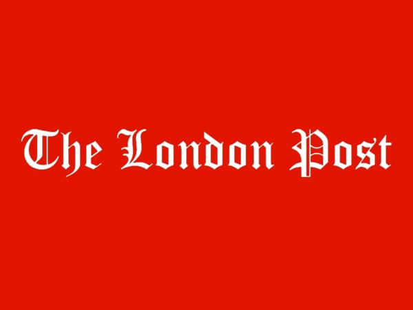 """""""The London Post"""" nəşri deputat Sevil Mikayılovanın ermənilərin Azərbaycana aqressiyası barədə açıqlamasını yayımlayıb"""