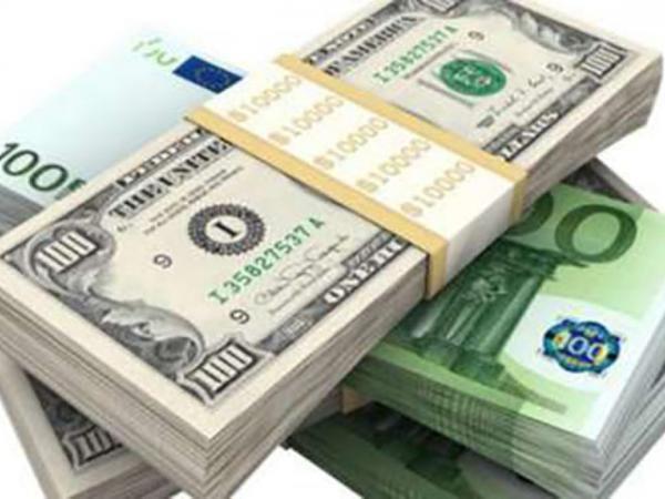 Gürcüstanın Azərbaycana 6 milyon 107 min dollar borcu var