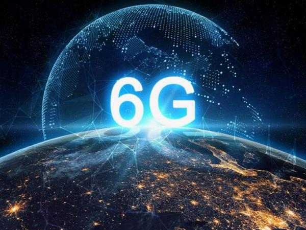 """""""6G"""" şəbəkəsi nə vaxt istifadəyə veriləcək?"""