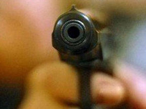 20 yaşlı boksçu güllələnərək öldürüldü
