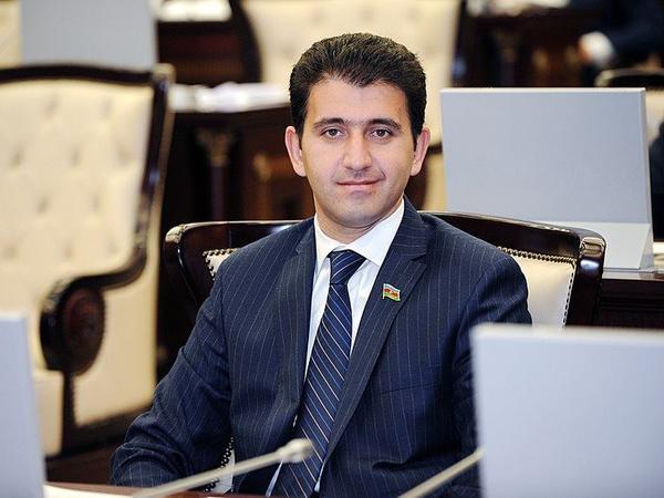 Naqif Həmzəyev: Türkiyənin Minsk Qrupu həmsədrləri sırasına daxil edilməsi ən optimal variantdır