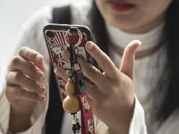 Dünyada milyonlarla istifadəçi Çinin casus proqramlarını quraşdırıb