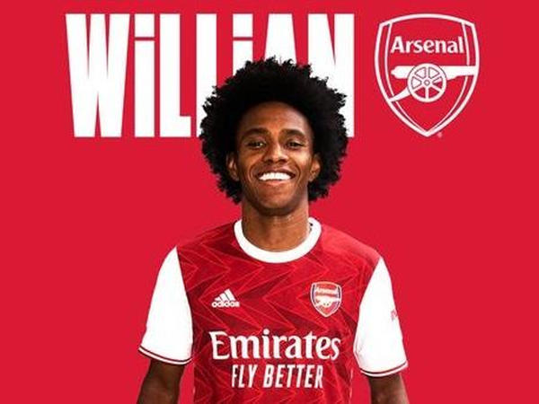 "Villian ""Arsenal""da"