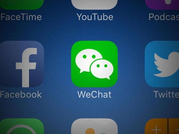 WeChat-ın App Store-dan silinməsi iPhone-nun qlobal satışlarına necə təsir edə bilər?