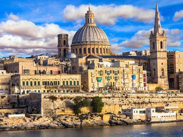 Avropada ən bahalı kirayə mənzillər hansı şəhərlərdədir?