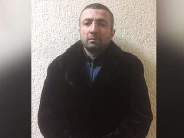 """Rusiyada azərbaycanlı """"qanuni oğru""""ya cinayət işi açıldı"""