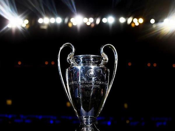 Messi və Ronaldosuz yarımfinal