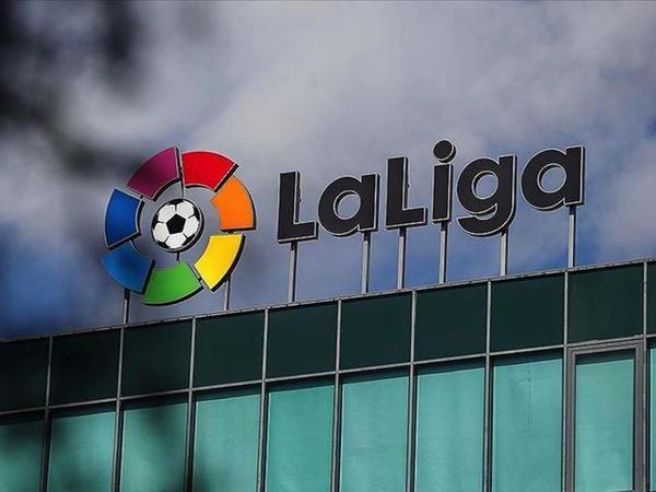 La Liqanın daha iki klubunda koronavirusa yoluxanlar var