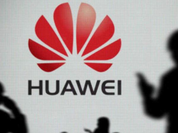 """""""Huawei"""" şirkətinin smartfon biznesi satıla bilər"""