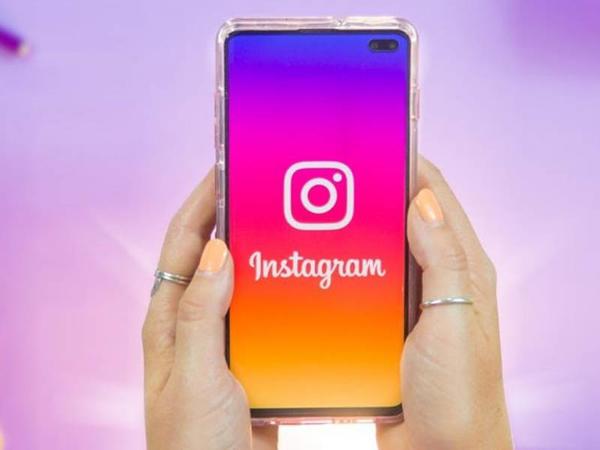 """""""Instagram"""" istifadəçilərini izləyən təhlükəli boşluq aşkarlanıb"""