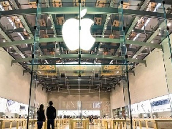 Apple şirkəti iOS 15-ə keçid etmək istəməyən istifadəçiləri dəstəkləməyə davam edəcək