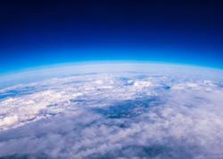 Atmosferin alt qatlarında ozon kəskin artıb