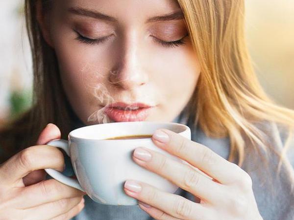 Gün ərzində 3 fincan kofe içmək qaraciyəri xərçəng xəstəliyindən qoruyu