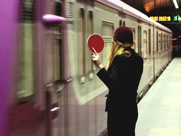 """Bakı metrosu həftənin bu günləri işləyə bilər - <span class=""""color_red"""">Başqa çıxış yolu yoxdur...</span>"""