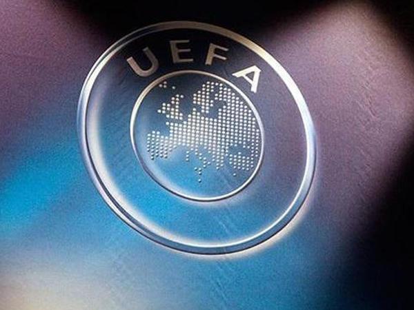 """UEFA-dan """"Qarabağ""""a növbəti vəsait - 2473,70 avro"""