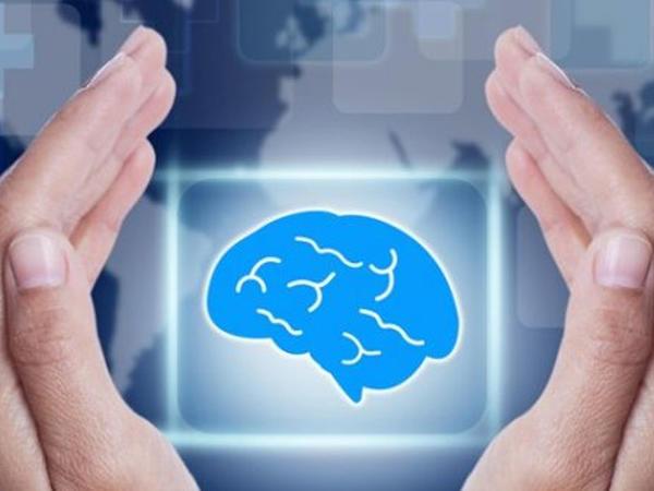 Yatarkən baş örtməyin beyin üçün zərərli olduğunu bilirdinizmi?