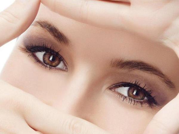 Bu vasitələrlə siz gözünüzün görmə qabiliyyətini yaxşılaşdıra bilərsiniz