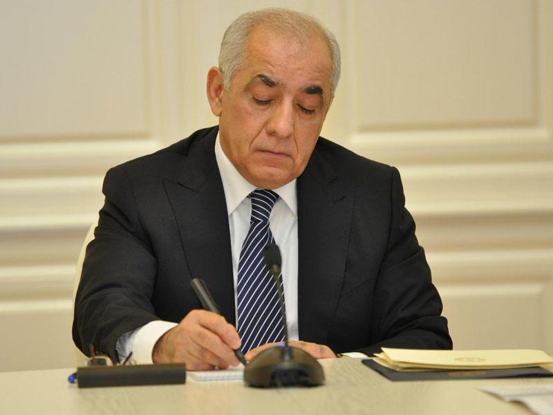 Nazirlər Kabineti xüsusi karantin rejimində təhsil prosesinin təşkili barədə qərar verdi