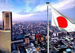 Yaponiyada güclü zəlzələ baş verib