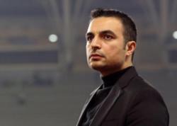 """UEFA """"Qarabağ""""ın apelyasiya şikayətini rədd etdi"""