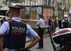 """Barselona"" prezidenti korrupsiyada ittiham edilir"