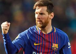 """Messinin uzun sürən &quot;Barselona&quot; məsələsi sona çatdı - <span class=""""color_red"""">Özü açıqladı</span>"""