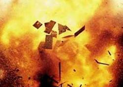 """Banqladeşdə məscid partlayıb: <span class=""""color_red"""">onlarla ölü və yaralı var</span>"""