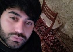 Murad Arif Raufun intiharından yazdı - FOTO