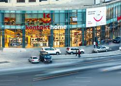 Qafqazın ən böyük elektronika və mebel mağazası təqdim olundu - AÇILIŞA ÖZƏL 50%-DƏK ENDİRİMLƏR