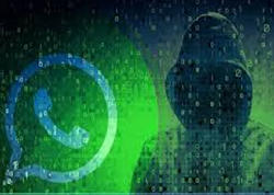 """""""WhatsApp"""" istifadəçiləri DİQQƏTLİ OLUN! - Bu mesajla tətbiq bloklana bilər"""