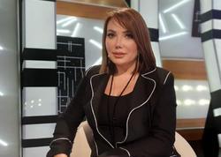 Tanınmış teleaparıcı ARB TV-də veriliş aparacaq