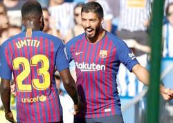 """""""Barselona"""" klubu 12 futbolçusunu transferə çıxarıb"""