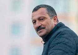 Tofiq Yaqublu ev dustaqlığına buraxıldı - YENİLƏNİB