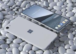 """Microsoft 2020-də smartfon buraxsaydı necə olardı? - <span class=""""color_red"""">Surface Solo konsepti - FOTO</span>"""