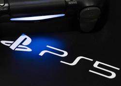 Sony 16 sentyabr üçün PS5 tədbiri elan etdi