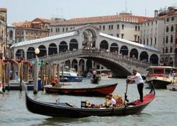 İtaliyada 90 min turizm və qastronomiya obyekti koronavirus böhranına görə bağlanıb