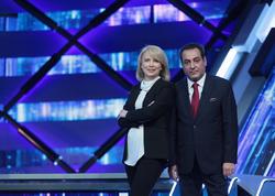 """""""AzTV Xəbər"""" efirdədir! - Bu gündən tam yeni təqdimatda"""