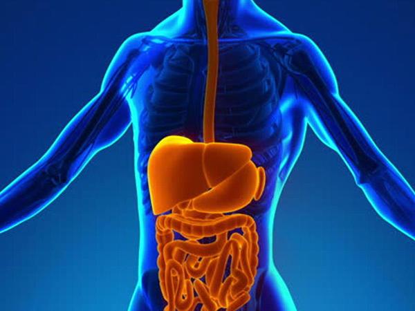 Enteropatiyaların bağırsaq təzahürləri