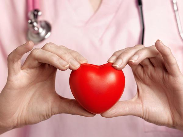Ürək çatışmazlığının müalicəsində diuretiklərin rolu