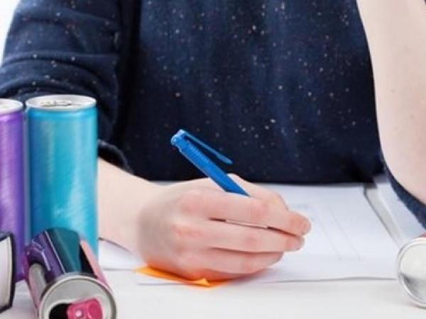 Enerjili içkilər uşaq və yeniyetmələrə necə təsir edir?