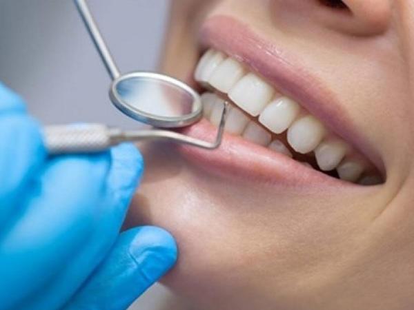 Hansı içkilər diş eroziyasına yol açır?