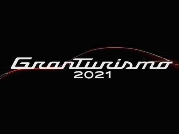 Maserati GranTurismo modelinin yeni nəsli 2021-ci ildə debüt edəcək