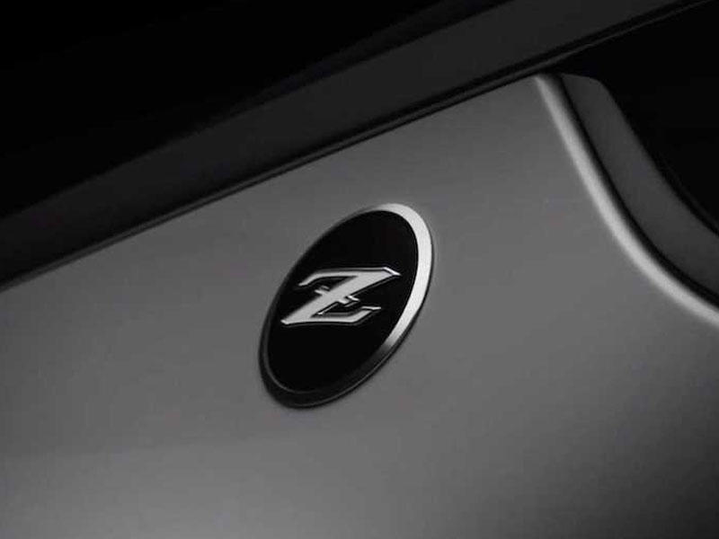 Nissan Z Proto modelinin növbəti videotizerini yayıb - VİDEO