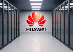 """""""Huawei"""" şirkətinin dünya smartfonlar bazarında payı azalıb"""